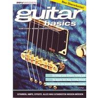 PPVMedien Guitar Basics Ratgeber