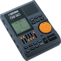 Boss DB-90 Dr.Beat Digital Metronome Metronom