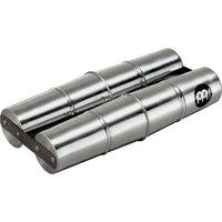 Meinl SSH2L Samba Shaker