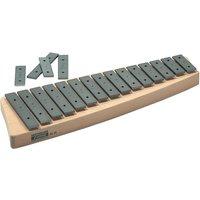 Sonor Meisterklasse SG19 Sopran 19 Töne Glockenspiel