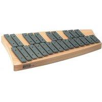 Sonor Meisterklasse SG25 Sopran 25 Töne Glockenspiel