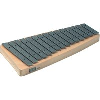 Sonor Meisterklasse TAG19 Tenor-Alt 19 Töne Glockenspiel