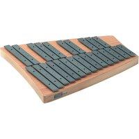 Sonor Meisterklasse TAG25 Tenor-Alt 25 Töne Glockenspiel