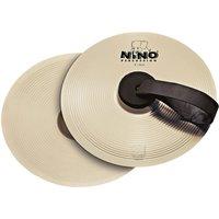 Nino NINO-NS20 Zimbel