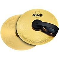 Nino NINO-BR20 Zimbel