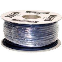 t&mCable 2x2.5C Meterware Lautsprecherkabel