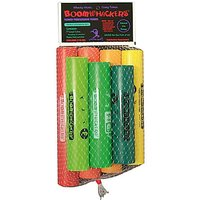 Boomwhackers BWEG Treble Extension Set Boomwhackers