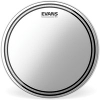 "Evans Edge Control 12"" Snare Head Snare-Drum-Fell"