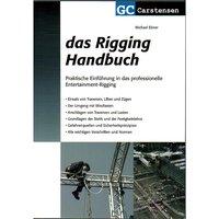 Carstensen Das Rigging Handbuch Technisches Buch