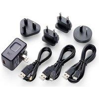 Tascam PS-P520 Power Supply Netzteil