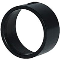 AHead Replacement Ring (RGB) Ersatzteil