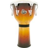 Latin Percussion Aspire LPA632-VSB Djembe