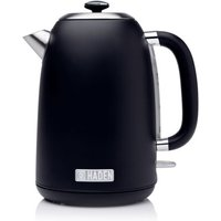 Hove 1.7L Electric Kettle