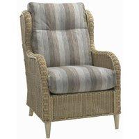 Stewarton Wingback Chair