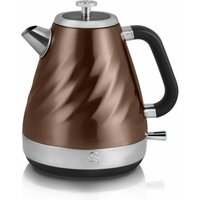 1.6L Electric Kettle