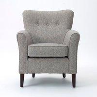 Wolcott Lounge Chair