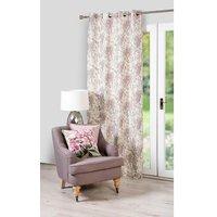 Camille Room Darkening Thermal Curtains