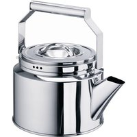 Romana I 1.5L Tea Kettle