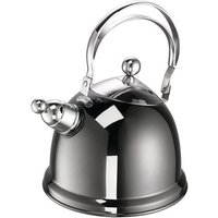 Luna 1.7 L Stainless Steel Stovetop Kettle