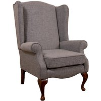 Arden Wingback Chair