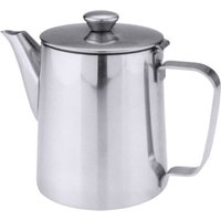 0.35 L Coffee Pot