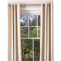 Chaisson Eyelet Blackout Thermal Curtains