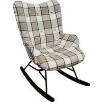 Kirkland Wingback Chair
