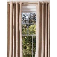 Chalfant Eyelet Room Darkening Thermal Curtains
