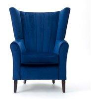 Toledo Wingback Chair