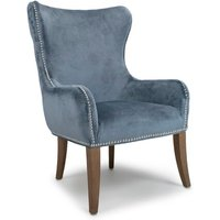 Boyland Wingback Chair