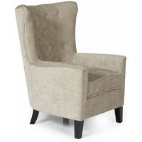 Cubilo Wingback Chair