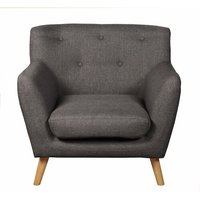 Victor Wingback Chair