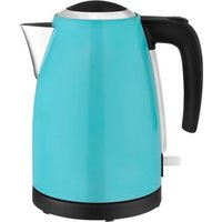 Kitchen Originals 1.7 L Stainless Steel Electric Kettle