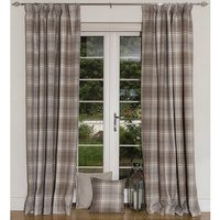 Choate Blackout Thermal Curtains