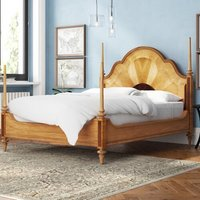 Grantham Four Poster Bed