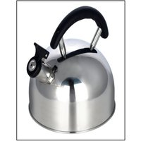 Stainless Steel 2L Whistling Stovetop Kettle