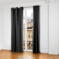 Lina Blackout Thermal Single Curtain
