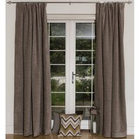 Essentials Blackout Thermal Curtains