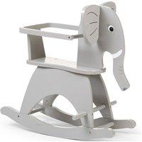 Elephant Rocking Horse