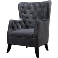 Fordwich Wingback Chair