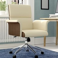 Corbin Elegance Medium Office Chair