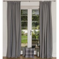 Choate Pencil Pleat Blackout Thermal Curtains