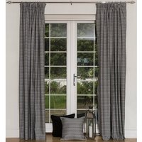Cynthia Blackout Thermal Curtains