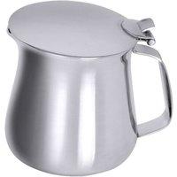 0.3 L Coffee Pot