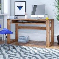 Schreibtisch Ben