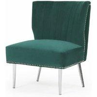 Ellard Wingback Chair
