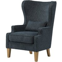 Hamptonburgh Wingback Chair
