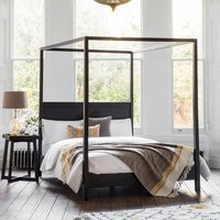 Martel Four Poster Bed
