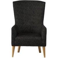 Lisbon Wingback Chair