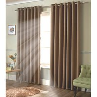 Strome Eyelet Blackout Thermal Curtains